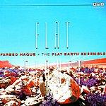 Fareed Haque Flat Planet