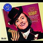 Dame Joan Sutherland Donizetti: La Fille Du Régiment (2 CDs)