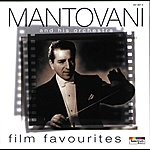 Mantovani & His Orchestra Mantovani's Film Favourites