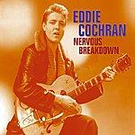 Eddie Cochran Nervous Breakdown