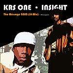 Insight The Message 2002
