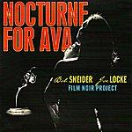 Joe Locke Nocturne For Ava