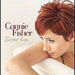 Connie Fisher Secret Love
