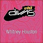 Whitney Houston VH1 Divas Live 1999