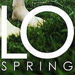 Lo Spring