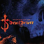 DevilDriver The Fury Of Our Maker's Hand (Special Edition)