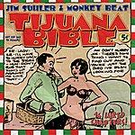 Jim Suhler Tijuana Bible