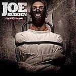 Joe Budden Padded Room (Parental Advisory)