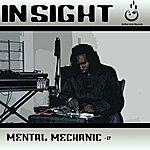 Insight Mental Mechanic