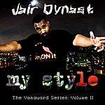 Jair Dynast My Style (Single)