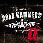 The Road Hammers II (Standard Version)