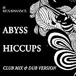 AB.Y.SS Hiccups (2-Track Single)