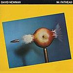 David Newman Mr. Fathead