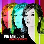 Iva Zanicchi Colori D'amore