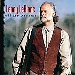 Lenny LeBlanc All My Dreams