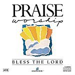 Don Moen Bless The Lord