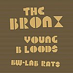 Bronx Young Bloods/Lab Rats