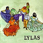 Lylas Lessons For Lovers