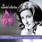 Lesley Gore The Essential Collection