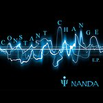 Nanda Constant Change