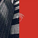 Mark Broom Deal Or No Deal (4-Track Maxi-Single)