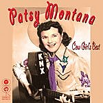Patsy Montana Cowgirl's Best