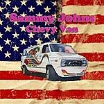 Sammy Johns Chevy Van (Single)