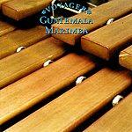 The Voyager Guatemala - Marimba