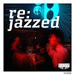 Johnny Fiasco Re:jazzed