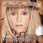 Samantha Fox Angel With An Attitude