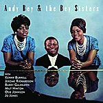 Andy Bey Andy Bey & The Bey Sisters