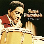 Mongo Santamaria Montreux Heat!