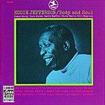 Eddie Jefferson Body And Soul