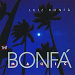 Luiz Bonfá The Bonfa Magic