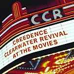Creedence Clearwater Revival At The Movies