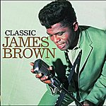 James Brown Classic