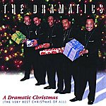 The Dramatics A Dramatic Christmas: The Very Best Christmas Of All