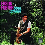 Frank Foster Soul Outing!