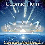 The Combinations Cosmic Rain