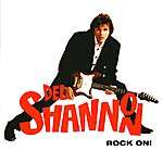 Del Shannon Rock On! (Expanded Version)