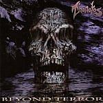 Thanatos Beyond Terror