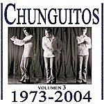 Los Chunguitos Chunguitos (1973-2004), Vol 3
