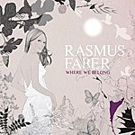 Rasmus Faber Where We Belong