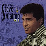 Steve Alaimo The Best Of, Vol. 1