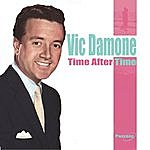 Vic Damone Time After Time