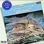 Lucia Popp Haydn: Die Schöpfung (2 CDs)