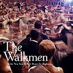 The Walkmen In The New Year (2-Track Single)