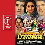 Laxmikant Pyarelal Parayaa Ghar