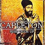 Capleton Rise Them Up
