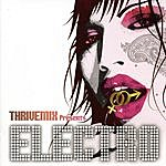 Clear Static Thrivemix Presents: Electro
